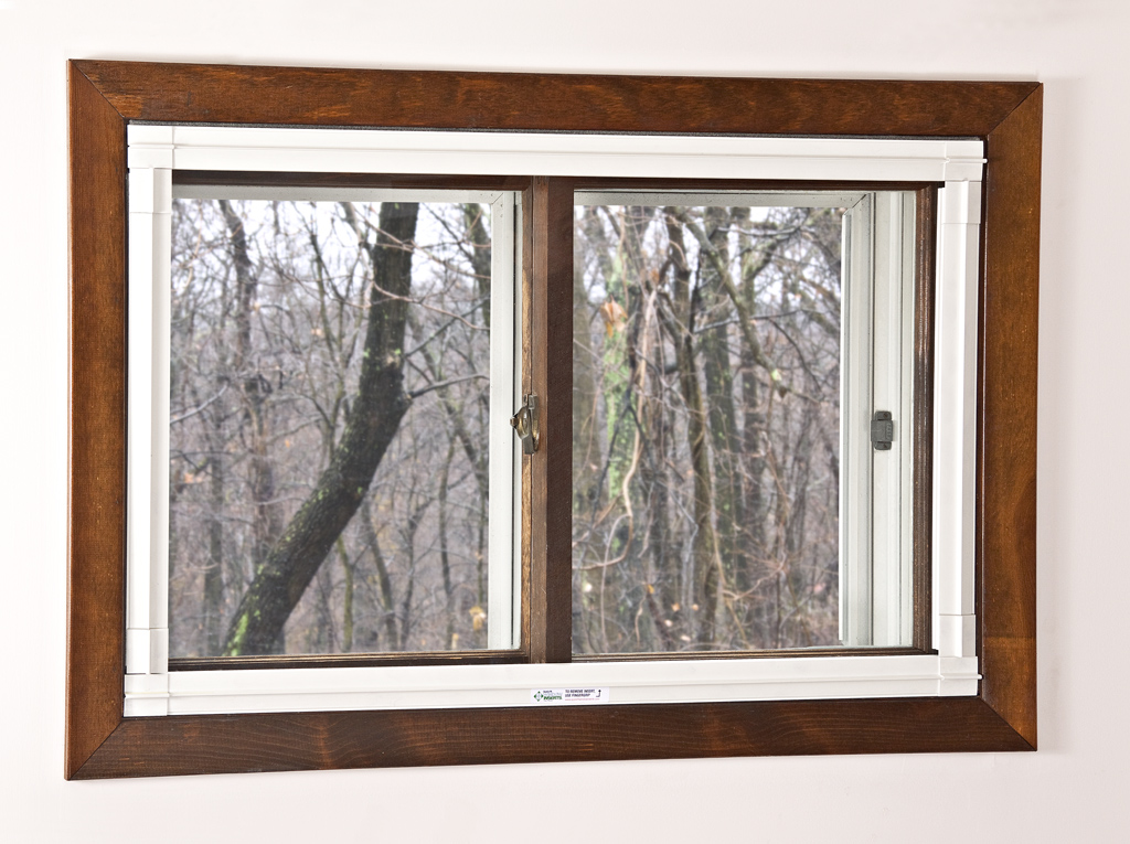 Quickfit window inserts for Thermal windows prices