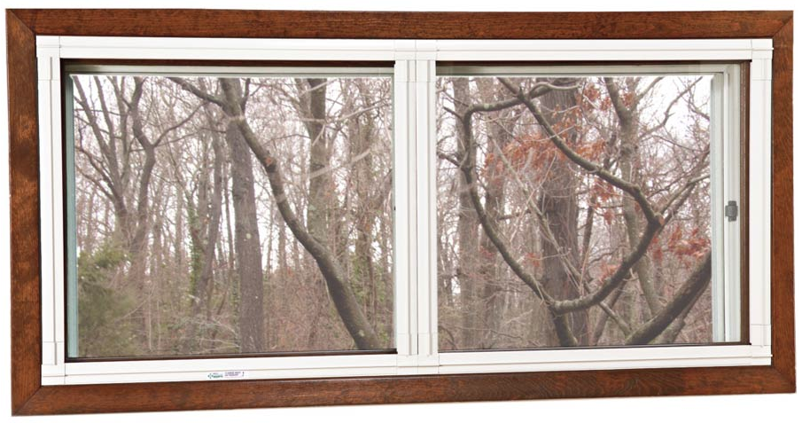 Insulating Larger Windows with QuickFit